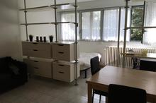 Vente appartement - AMBILLY (74100) - 29.0 m² - 1 pièce