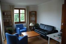 Location appartement - AMBILLY (74100) - 52.3 m² - 2 pièces